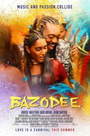 Bazodee (2016) Online Subtitrat in Romana HD Gratis