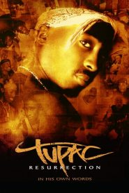 Tupac: Resurrection (2003) Online Subtitrat in Romana HD Gratis