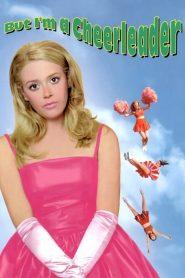 But I'm a Cheerleader (1999) Online Subtitrat in Romana HD Gratis