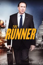 The Runner (2015) Online Subtitrat in Romana HD Gratis