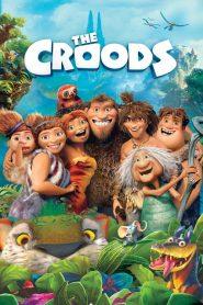 The Croods (2013) Online Subtitrat in Romana HD Gratis