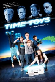 Time Toys (2017)