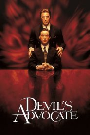 The Devil's Advocate (1997) Online Subtitrat in Romana HD Gratis