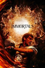 Immortals (2011) Online Subtitrat in Romana HD Gratis