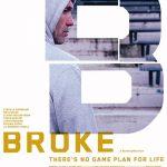 Broke (2016)