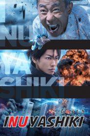 Inuyashiki (2018)