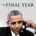The Final Year (2018)