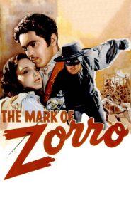 The Mark of Zorro (1940) Online Subtitrat in Romana HD Gratis