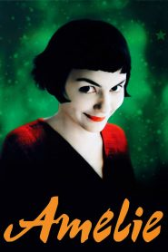 Amélie (2001)