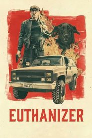Euthanizer (2017)