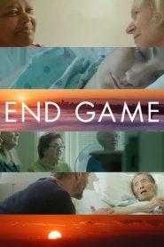 End Game (2018) Online Subtitrat in Romana HD Gratis