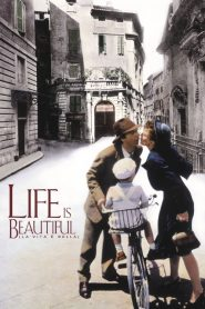 Life Is Beautiful (1997) Online Subtitrat in Romana HD Gratis