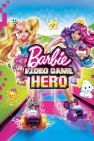 Barbie Video Game Hero (2017) Online Subtitrat in Romana HD Gratis