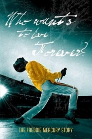 The Freddie Mercury Story: Who Wants to Live Forever? (2016) Online Subtitrat in Romana HD Gratis