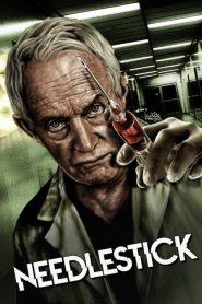 Needlestick (2017)
