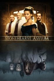 Stonehearst Asylum (2014) Online Subtitrat in Romana HD Gratis