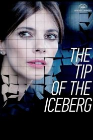 The Tip of the Iceberg (2016) Online Subtitrat in Romana HD Gratis