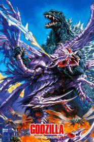 Godzilla vs. Megaguirus (2000) Online Subtitrat in Romana HD Gratis