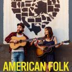 American Folk (2018)