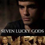 Seven Lucky Gods (2014)