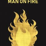 Chris D'Elia: Man on Fire (2017)
