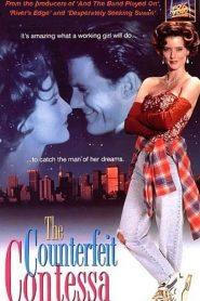 The Counterfeit Contessa (1994)