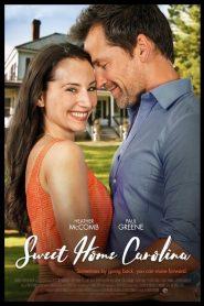 Sweet Home Carolina (2017) Online Subtitrat in Romana HD Gratis