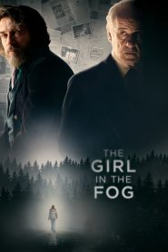 The Girl in the Fog (2017)