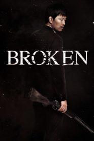 Broken (2014) Online Subtitrat in Romana HD Gratis