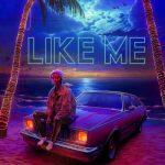 Like Me (2018)