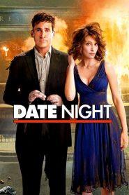 Date Night (2010) Online Subtitrat in Romana HD Gratis