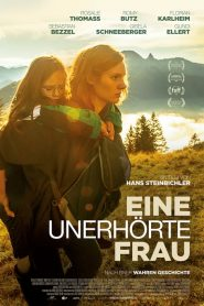 The Unheard Woman (2016) Online Subtitrat in Romana HD Gratis