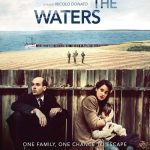 Across the Waters (2016)