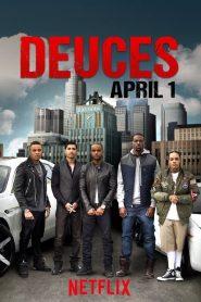 Deuces (2017)
