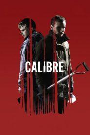 Calibre (2018)