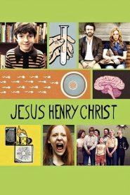 Jesus Henry Christ (2012)