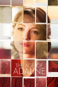 The Age of Adaline (2015) Online Subtitrat in Romana HD Gratis