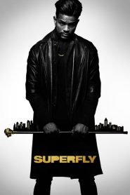 SuperFly (2018) Online Subtitrat in Romana HD Gratis