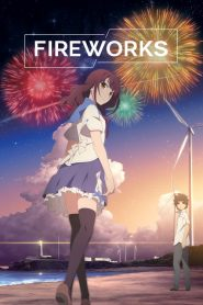 Fireworks, Should We See It from the Side or the Bottom? (2017) Online Subtitrat in Romana HD Gratis