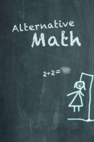 Alternative Math (2017)