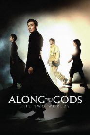 Along with the Gods: The Two Worlds (2017) Online Subtitrat in Romana HD Gratis