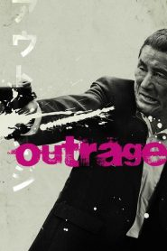 Outrage (2010)