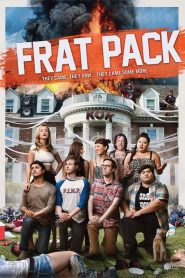 Frat Pack (2018) Online Subtitrat in Romana HD Gratis