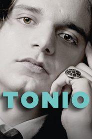 Tonio (2016)
