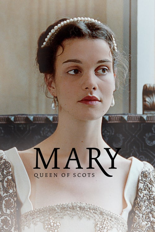 Mary, Queen of Scots: the real history behind the film