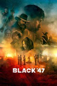 Black '47 (2018) Online Subtitrat in Romana HD Gratis
