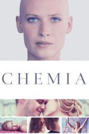 Chemo (2015)