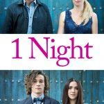 1 Night (2017)