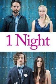 1 Night (2017) Online Subtitrat in Romana HD Gratis