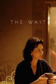 The Wait (2015)
